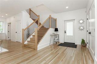Photo 5: 4212 Roblin Boulevard in Winnipeg: Charleswood Residential for sale (1G)  : MLS®# 202023907
