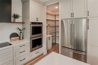 Photo 14: 4212 Roblin Boulevard in Winnipeg: Charleswood Residential for sale (1G)  : MLS®# 202023907