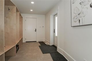 Photo 17: 4212 Roblin Boulevard in Winnipeg: Charleswood Residential for sale (1G)  : MLS®# 202023907