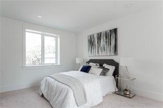 Photo 23: 4212 Roblin Boulevard in Winnipeg: Charleswood Residential for sale (1G)  : MLS®# 202023907