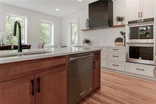 Photo 15: 4212 Roblin Boulevard in Winnipeg: Charleswood Residential for sale (1G)  : MLS®# 202023907