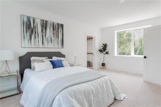 Photo 24: 4212 Roblin Boulevard in Winnipeg: Charleswood Residential for sale (1G)  : MLS®# 202023907