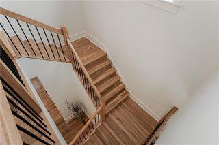 Photo 20: 4212 Roblin Boulevard in Winnipeg: Charleswood Residential for sale (1G)  : MLS®# 202023907