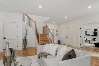 Photo 7: 4212 Roblin Boulevard in Winnipeg: Charleswood Residential for sale (1G)  : MLS®# 202023907