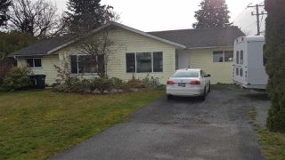 Photo 2: 1742 HARRIS Road in Squamish: Brackendale 1/2 Duplex for sale : MLS®# R2500152