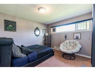 Photo 23: 26915 48 Avenue in Langley: Salmon River House for sale : MLS®# R2501939