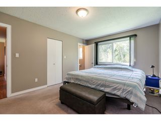 Photo 21: 26915 48 Avenue in Langley: Salmon River House for sale : MLS®# R2501939