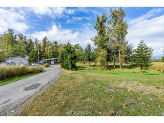 Photo 6: 26915 48 Avenue in Langley: Salmon River House for sale : MLS®# R2501939
