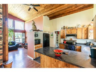 Photo 17: 26915 48 Avenue in Langley: Salmon River House for sale : MLS®# R2501939