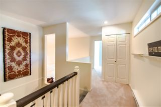 """Photo 29: 117 101 PARKSIDE Drive in Port Moody: Heritage Mountain Townhouse for sale in """"TREETOPS"""" : MLS®# R2502007"""