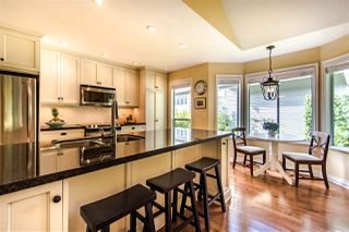 """Photo 16: 117 101 PARKSIDE Drive in Port Moody: Heritage Mountain Townhouse for sale in """"TREETOPS"""" : MLS®# R2502007"""