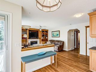 Photo 16: 48 VALLEY MEADOW Close NW in Calgary: Valley Ridge Detached for sale : MLS®# A1037386
