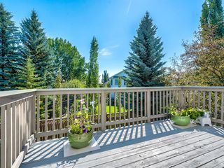 Photo 18: 48 VALLEY MEADOW Close NW in Calgary: Valley Ridge Detached for sale : MLS®# A1037386