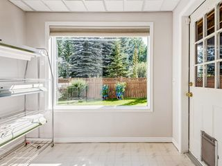 Photo 34: 48 VALLEY MEADOW Close NW in Calgary: Valley Ridge Detached for sale : MLS®# A1037386