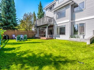 Photo 41: 48 VALLEY MEADOW Close NW in Calgary: Valley Ridge Detached for sale : MLS®# A1037386