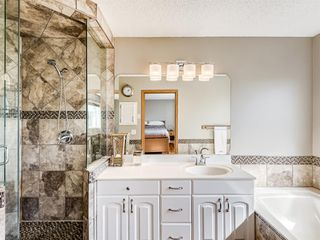 Photo 27: 48 VALLEY MEADOW Close NW in Calgary: Valley Ridge Detached for sale : MLS®# A1037386