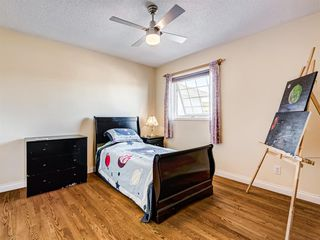 Photo 28: 48 VALLEY MEADOW Close NW in Calgary: Valley Ridge Detached for sale : MLS®# A1037386