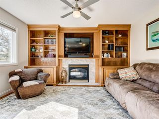 Photo 7: 48 VALLEY MEADOW Close NW in Calgary: Valley Ridge Detached for sale : MLS®# A1037386
