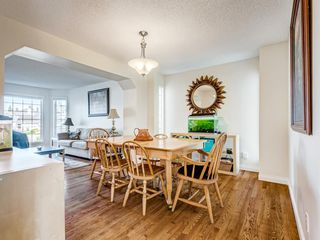 Photo 20: 48 VALLEY MEADOW Close NW in Calgary: Valley Ridge Detached for sale : MLS®# A1037386