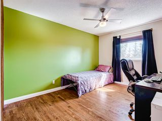 Photo 30: 48 VALLEY MEADOW Close NW in Calgary: Valley Ridge Detached for sale : MLS®# A1037386