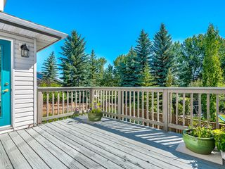 Photo 19: 48 VALLEY MEADOW Close NW in Calgary: Valley Ridge Detached for sale : MLS®# A1037386