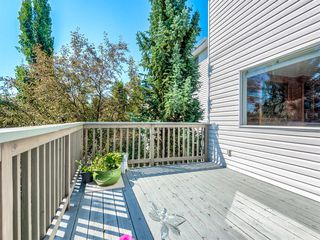 Photo 17: 48 VALLEY MEADOW Close NW in Calgary: Valley Ridge Detached for sale : MLS®# A1037386