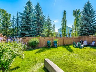 Photo 42: 48 VALLEY MEADOW Close NW in Calgary: Valley Ridge Detached for sale : MLS®# A1037386