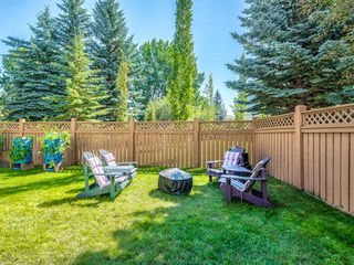 Photo 43: 48 VALLEY MEADOW Close NW in Calgary: Valley Ridge Detached for sale : MLS®# A1037386