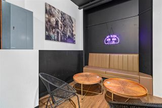 Photo 16: 1002 MAINLAND Street in Vancouver: Yaletown Business for sale (Vancouver West)  : MLS®# C8034519