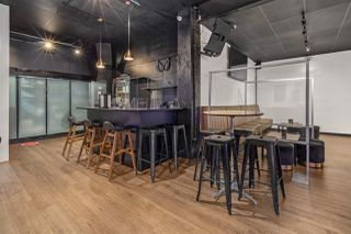 Photo 11: 1002 MAINLAND Street in Vancouver: Yaletown Business for sale (Vancouver West)  : MLS®# C8034519
