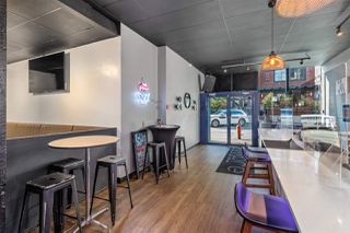 Photo 5: 1002 MAINLAND Street in Vancouver: Yaletown Business for sale (Vancouver West)  : MLS®# C8034519