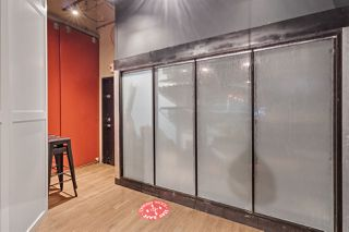 Photo 19: 1002 MAINLAND Street in Vancouver: Yaletown Business for sale (Vancouver West)  : MLS®# C8034519