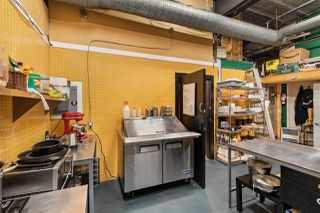 Photo 21: 1002 MAINLAND Street in Vancouver: Yaletown Business for sale (Vancouver West)  : MLS®# C8034519