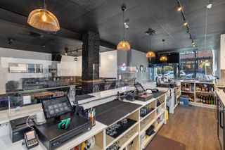 Photo 18: 1002 MAINLAND Street in Vancouver: Yaletown Business for sale (Vancouver West)  : MLS®# C8034519