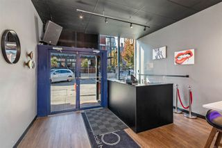 Photo 4: 1002 MAINLAND Street in Vancouver: Yaletown Business for sale (Vancouver West)  : MLS®# C8034519