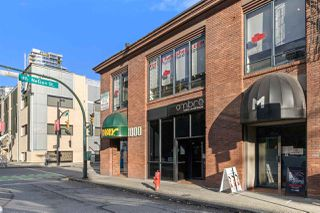 Photo 2: 1002 MAINLAND Street in Vancouver: Yaletown Business for sale (Vancouver West)  : MLS®# C8034519