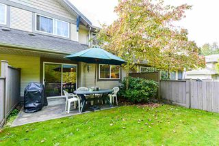 "Photo 39: 83 8888 151 Street in Surrey: Bear Creek Green Timbers Townhouse for sale in ""CARLINGWOOD"" : MLS®# R2508274"