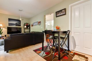 "Photo 14: 83 8888 151 Street in Surrey: Bear Creek Green Timbers Townhouse for sale in ""CARLINGWOOD"" : MLS®# R2508274"