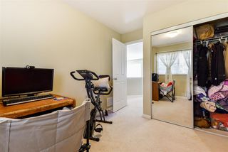 "Photo 29: 83 8888 151 Street in Surrey: Bear Creek Green Timbers Townhouse for sale in ""CARLINGWOOD"" : MLS®# R2508274"