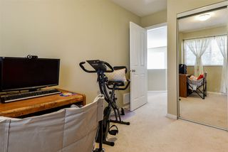 "Photo 30: 83 8888 151 Street in Surrey: Bear Creek Green Timbers Townhouse for sale in ""CARLINGWOOD"" : MLS®# R2508274"