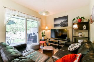"Photo 16: 83 8888 151 Street in Surrey: Bear Creek Green Timbers Townhouse for sale in ""CARLINGWOOD"" : MLS®# R2508274"