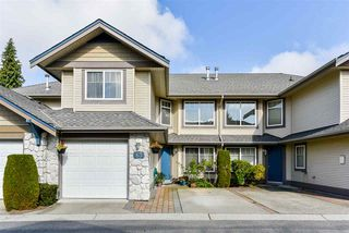 "Photo 4: 83 8888 151 Street in Surrey: Bear Creek Green Timbers Townhouse for sale in ""CARLINGWOOD"" : MLS®# R2508274"