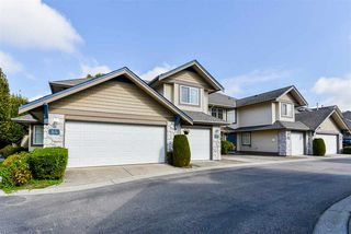 "Photo 5: 83 8888 151 Street in Surrey: Bear Creek Green Timbers Townhouse for sale in ""CARLINGWOOD"" : MLS®# R2508274"