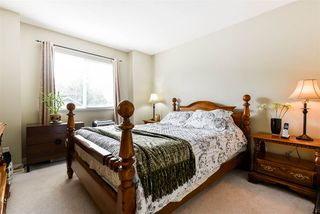 "Photo 23: 83 8888 151 Street in Surrey: Bear Creek Green Timbers Townhouse for sale in ""CARLINGWOOD"" : MLS®# R2508274"