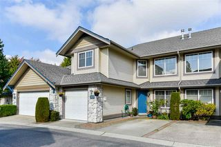 "Photo 6: 83 8888 151 Street in Surrey: Bear Creek Green Timbers Townhouse for sale in ""CARLINGWOOD"" : MLS®# R2508274"
