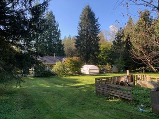 Photo 11: 11716 267 Street in Maple Ridge: Northeast House for sale : MLS®# R2509008