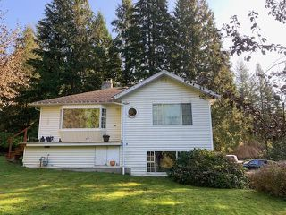 Photo 5: 11716 267 Street in Maple Ridge: Northeast House for sale : MLS®# R2509008