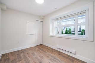 Photo 9: 2253 E 35TH Avenue in Vancouver: Victoria VE 1/2 Duplex for sale (Vancouver East)  : MLS®# R2515818