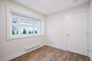 Photo 10: 2253 E 35TH Avenue in Vancouver: Victoria VE 1/2 Duplex for sale (Vancouver East)  : MLS®# R2515818