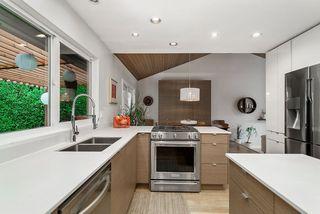 Photo 11: 43 WOODLAND Drive in Delta: Tsawwassen East House for sale (Tsawwassen)  : MLS®# R2516716